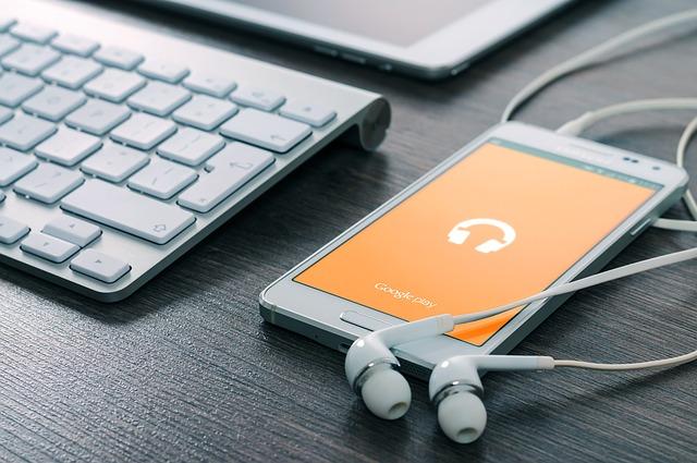 איך חברת סמסונג ממשיכה לתת פייט בעולם הסמארטפונים?