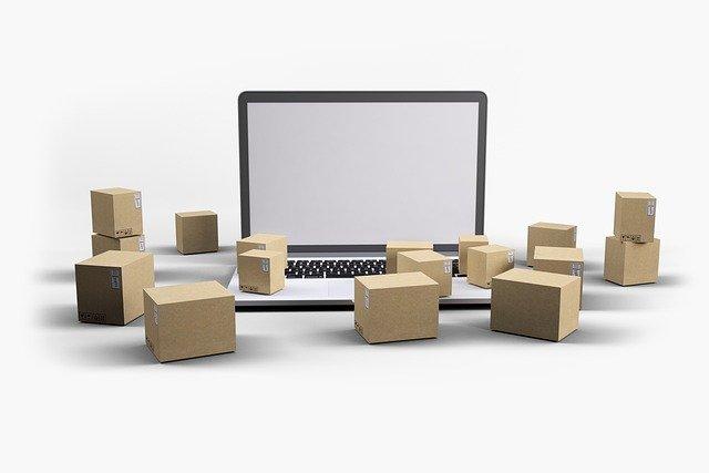 בניית חנות אינטרנטית לבעלי עסקים