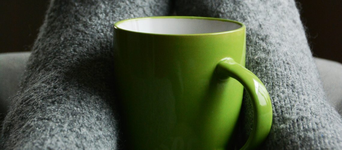 blur-close-up-coffee-coffee-cup-236699
