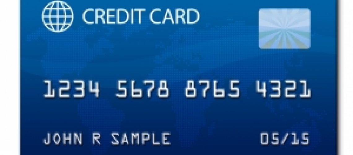חברות המציעות סליקת אשראי לעסקים