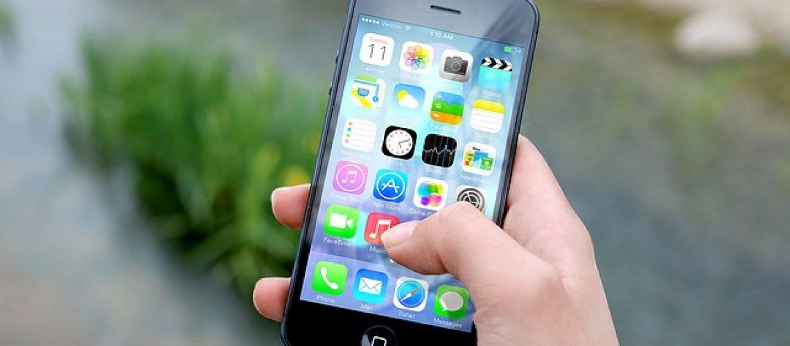פיתוח אפליקציות- כמה זה עולה