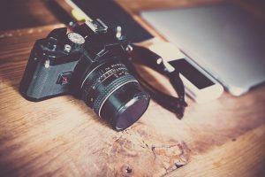איך יודעים שהצלם שלנו טוב לחתונות?