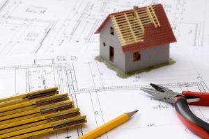 בניית מודלים